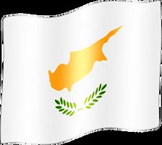 cyprus waving flag.png