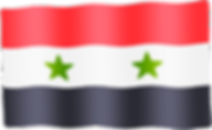 syria waving flag.png