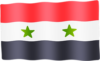 syria waving flag.png