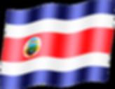 costa rica waving flag.png
