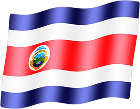 costa rica waving flag.png