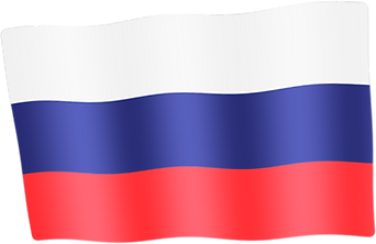 russia waving flag.png