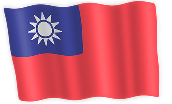 taiwan waving flag.png