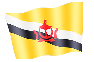 brunei waving flag.png