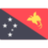 papua-new-guinea.png