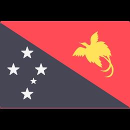 papua-new-guinea.png