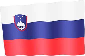 slovenia waving flag.png