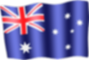 australia waving flag.png