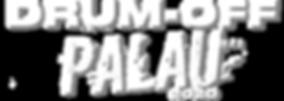 Drum-Off Palau 2020 main logo.png