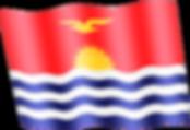 kiribati waving flag.png