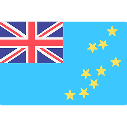 tuvalu.png