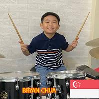 bryan chua singapore-main.png