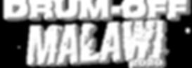 Drum-Off Malawi 2020 main logo.png