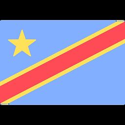 democratic-republic-of-congo.png
