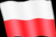 poland waving flag.png