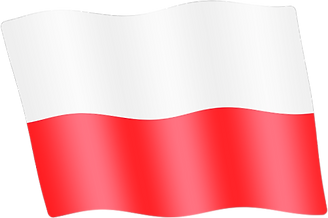 poland waving flag.png