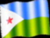 djibouti waving flag.png