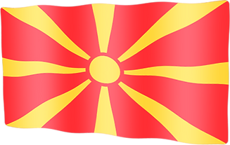 north-macedonia waving flag.png