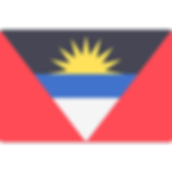 antigua-and-barbuda.png