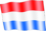 luxembourg waving flag.png