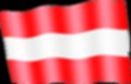 austria waving flag.png
