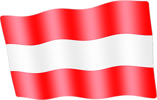 austria waving flag.png