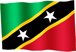 saint-kitts-and-nevis waving flag.png