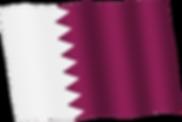 qatar waving flag.png