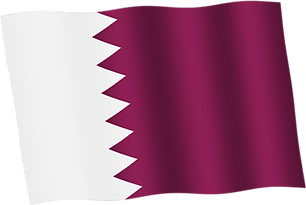 qatar waving flag.png