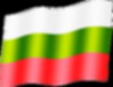bulgaria waving flag.png