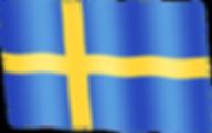 sweden waving flag.png