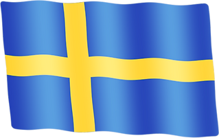 sweden waving flag.png