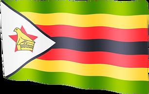 zimbabwe waving flag.png