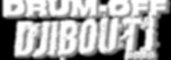Drum-Off Djibouti 2020 main logo.png