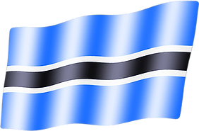 botswana waving flag.png