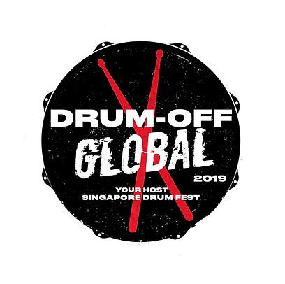 Drum off 2019 logo (white shadow).png