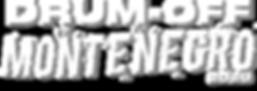 Drum-Off Montenegro 2020 main logo.png