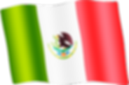 mexico waving flag.png