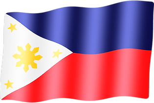 philippines waving flag.png