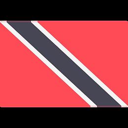 trinidad-and-tobago.png