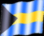 bahamas waving flag.png