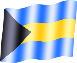 bahamas waving flag.png