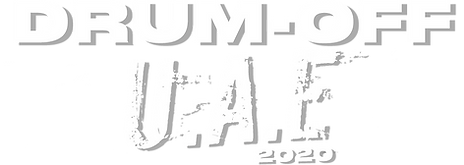 Drum-Off UAE 2020 main logo.png