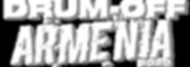 Drum-Off Armenia 2020 main logo.png