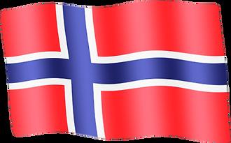 norway waving flag.png