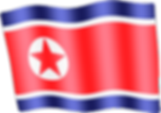 north-korea waving flag.png