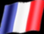 france waving flag.png