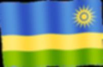 rwanda waving flag.png