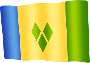 st-vincent-&-grenadines waving flag.png