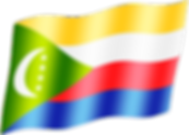 comoros waving flag.png